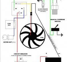 clever kenwood kac 7205 wiring diagram kenwood kac 9105d mono amp Kenwood KAC 8401 Specs at Kenwood Kac 7205 Wiring Diagram