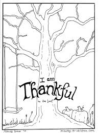 Small Picture 216 best Bible Coloring Pages images on Pinterest Bible coloring