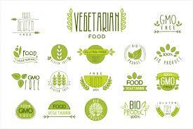 Label Design Free 21 Food Label Designs Psd Vector Eps Jpg Download Freecreatives