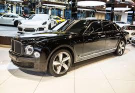 2018 bentley mulsanne. delighful 2018 2016 bentley mulsanne speed al habtoor car with warranty until july 2018 2018 bentley mulsanne i