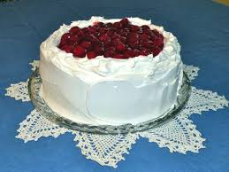Black Forest Cake Recipe A Special Occasion Cake Hubpages