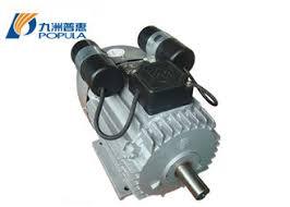 115v 60hz mercial exhaust fan motor