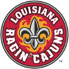 Image result for university of louisiana at lafayette