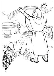 Christian Thanksgiving Coloring Pages Unique Bible Verse Home