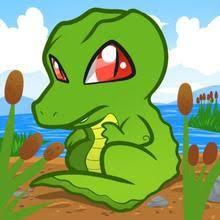 crocodile drawing for kids. Brilliant Crocodile How To Draw A Crocodile For Kids Intended Drawing For N