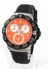 replica tag heuer watches by paypal tag heuer replica for tag heuer formula 1 cah1113 bt0714 mens watch