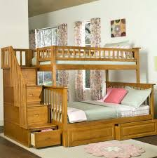 used bunk beds for sale cheap