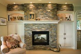 stunning custom wall units for family room including open concept kitchen remodel trends pictures lemoyne pa remodeled mother hubbards cabinetry
