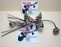 guitar wiring harness solidfonts whole guitar wiring harness prewired 2 volume tone