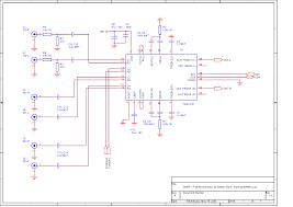 honda cb350 diagram question about wiring diagram • honda cb175 wiring diagram honda ca160 wiring diagram honda cb350 carb diagram honda cb350 engine diagram