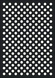 black and white polka dot rug black and white polka dot bathroom rugs black white polka dot bath rug
