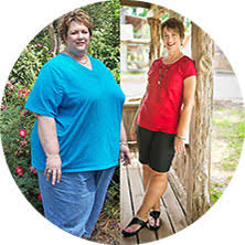 Weight Loss Surgery Oklahoma City | WeightWise