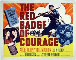 red badge of courage essay jfk profile in courage essay contest  essays on the red badge of courage buy essay online