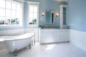 Bathroom Wall Colors 2014