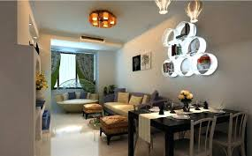 ideas for living room lighting. Living Room Track Lighting Ideas Large Size Of Pictures Modern Dining . For G