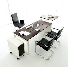 desk for office design. Desk Office Design Ideas Gallery Contemporary Executive Designs Full Image For Pinterest F