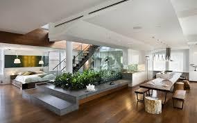 Gusto Design Furniture Contact Us Gusto Design Furniture