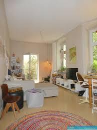 Berlin Prenzlauer Berg 3 Zimmer Terrassen Wohnung Ca 89 M² Imms
