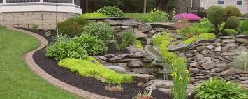 diy concrete edging garden concrete edging for beds landscape curbing red