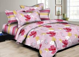 fl mix match 6pc twin bedding set larger photo email a friend
