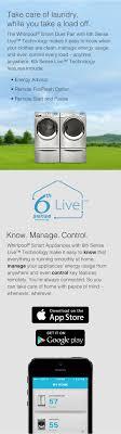 beste smart home l sung. wonderful smart smart appliances featuring home technology intended beste l sung 5