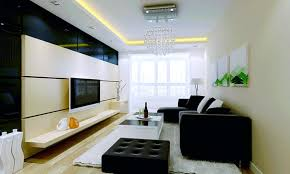 Interior Design For Living Room For Small Space 20 Design Living Room For Small Space