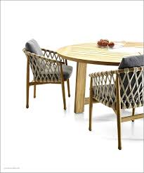 compact dining table set. Compact Dining Furniture. Full Size Of Table:compact Table And Chairs Best Set E