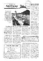 Admitimos juegos para dispositivos móviles y de escritorio. The Panama Canal Spillway