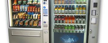 Healthy Vending Machines Vancouver Fascinating Essential Need Of Coffee Vending Machines In Vancouver In Office