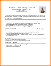 Industrial Electrician Resume Samples Free Resumes Tips Resume
