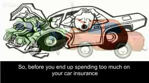 General Auto Insurance Quote The General Auto Quote QUOTES OF THE DAY 17