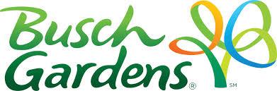 busch gardens promo codes. Brilliant Gardens Best Coupons From Busch Gardens For Promo Codes