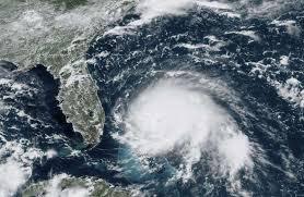 Tide Chart Nags Head Nc 2017 Humanitarian Crisis Unfolds In Hurricane Stricken Bahamas