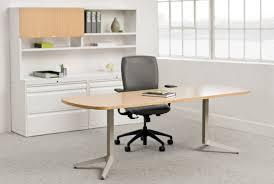 small space office furniture. Minimalist Design On Office Furniture Small Spaces 137 Modern Desks For \u2026 Space F