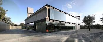 Architectural facade materials interior4you