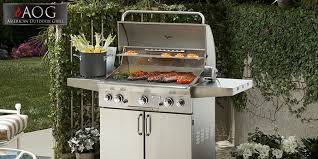 bbq s and grills from southern california bbq s and installer techstone inc featuring fire magic amercian outdoor grills and pacific gas specialties