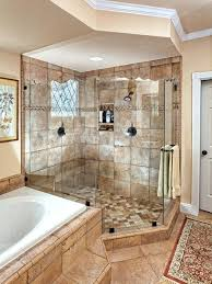 master bedroom and bathroom traditional bathroom master bedroom design pictures remodel decor and ideas page for
