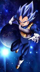 We have now placed twitpic in an archived state. 62 Best Iphone Wallpaper Images For Vegeta Ideas Iphone Wallpaper Images Vegeta Iphone Wallpaper