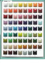 Stroke And Coat Glaze Chart Bildergebnis Für Stroke And Coat Color Chart In 2019