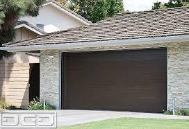 mid century modern garage door. Wonderful Mid Mid Century Modern Garage Doors U0026 Gates Throughout Door A
