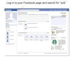 How To Create A Survey Under Fontanacountryinn Com
