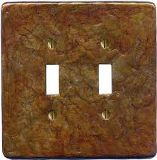 antique switch plates. Contemporary Antique 1 Textured Antique Switch Plate U0026 Outlet Vendor Widest Selection In  Stock Immediate Free Shipping In Plates C