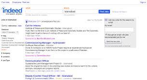 Post Resume Indeed Nardellidesign Posting Resume On Indeed Resume