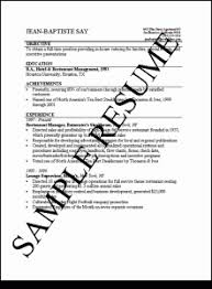 Download What Is On A Resume