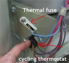 solved whirlpool dryer ied4400sq0 wont get hot fixya 25677379 k4ataymuwmgrdb2rqqdy5pxt 5 5 jpg