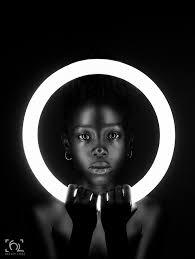 best diy ring light photography selfie 2 jpg