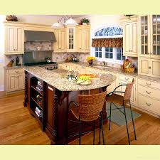 Eat In Kitchen Furniture Design1280960 Eat In Kitchen Table Unique Kitchen Table Ideas