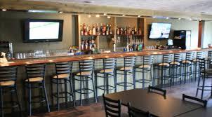 Restaurant Kitchen Furniture Restaurant Furniture Canadaseating Twitter