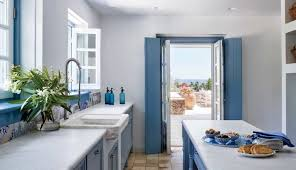 large size of images laminate countertops cabinets cons materials best and backsplash countertop kitchen grani pros