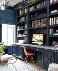 office bookshelves designs. Office Bookshelves Designs